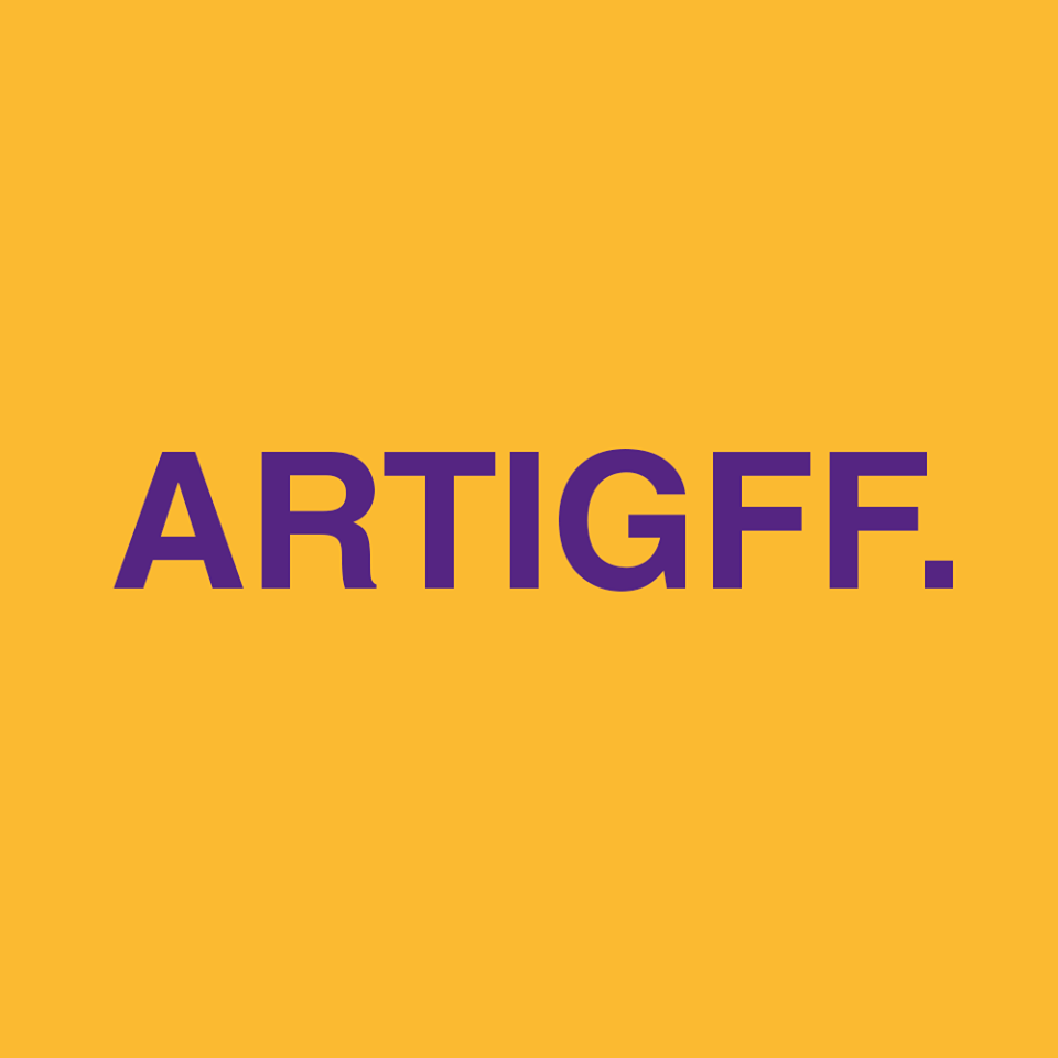 Artigff